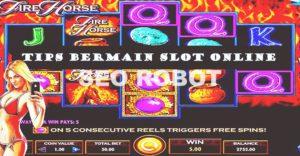Perbedaan Situs Asli Dan Palsu Permainan Judi Slot Online!
