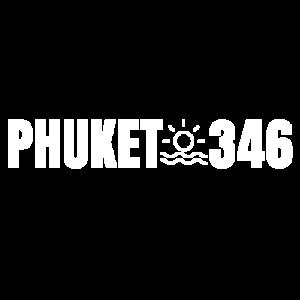 PHUKET346